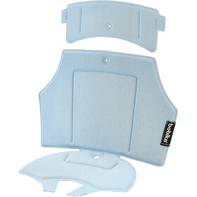 bobike Seat Cushion for Maxi Tour Exclusive, blue